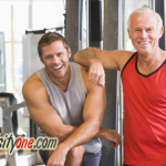 Effective Workouts for Men Over 50